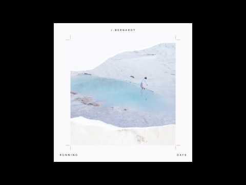 J. Bernardt - The Direction (Official Audio)