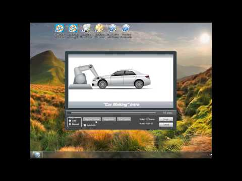 Free flv mp4 converter full version download