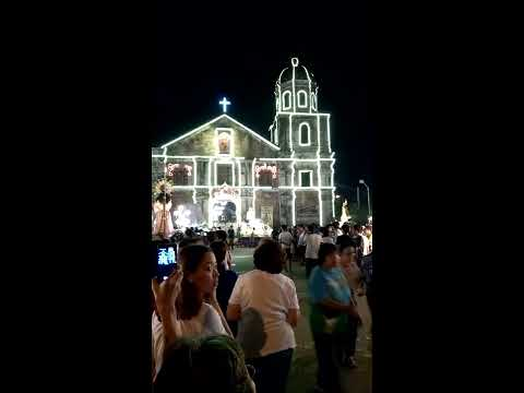 Kawit Marian Procession 2017 (01 of 03)