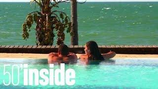 Voyage à Madagascar, à la découverte de l'île dont Richard Branson est tombé amoureux