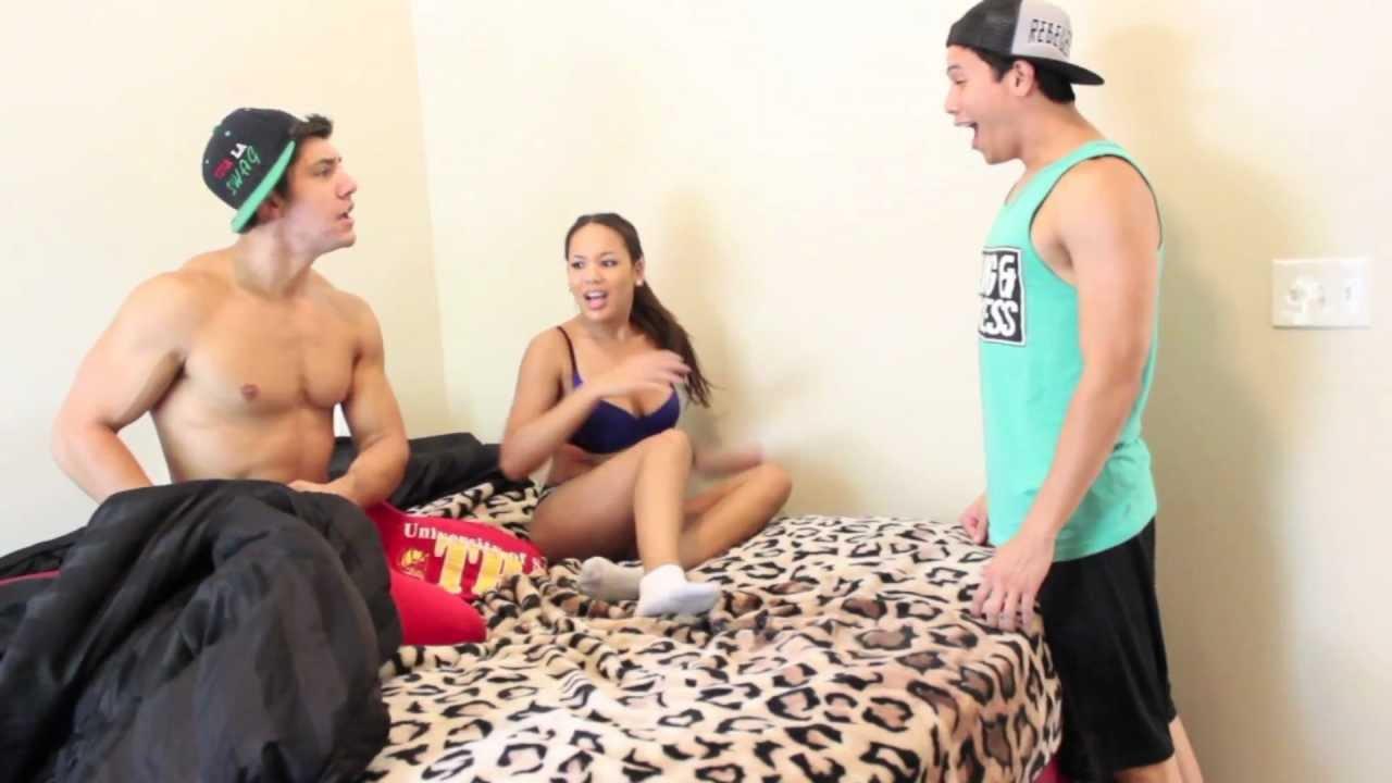 "Hynas Naked Beautiful mexi-dudes 4 ""big b00ty babe"" - youtube"