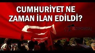 29 Ekim 1923 Cumhuriyet Bayramını İzmit halkına sorduk