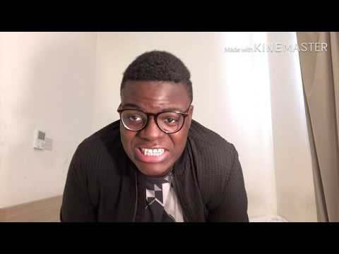 Upcoming Malawian Artist- 'Chiny Music'