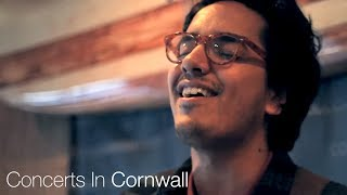 Luke Sital-Singh: Nothing Stays The Same (Concerts in Cornwall Live Session)