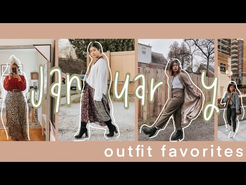 my-favorite-outfits-i-wore-in-january