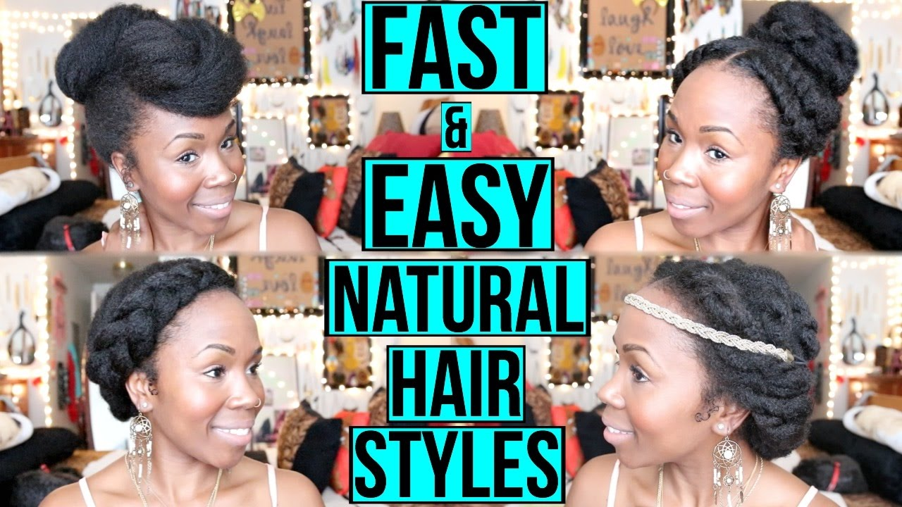 Dating site for natural hair