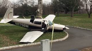 aftermath-of-emergency-plane-landing-on-n-j-golf-course