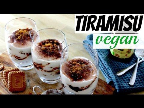 tiramisu-vegan-|-speculoos-nocciolatta
