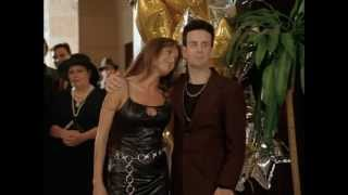 Gold coast porn videos