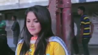 Bangla Natok  অভিলাশ  ft  Tahsan, Tisha & Urmila