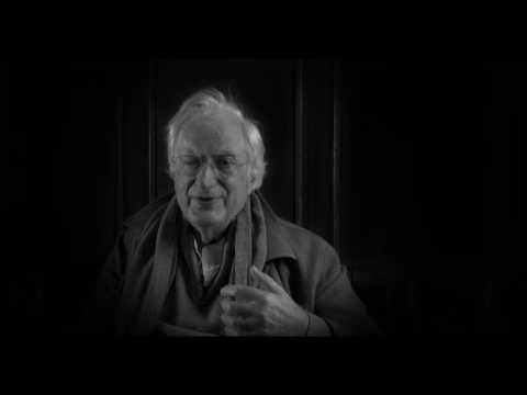 Jacques Tourneur,  le médium  Filmer l'invisible