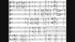 domenico scarlatti   stabat mater in c minor