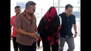 Lawyer charged with illegal money lending activities