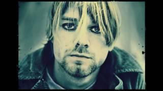 The Yodel Song (Kurt Cobain Cover)