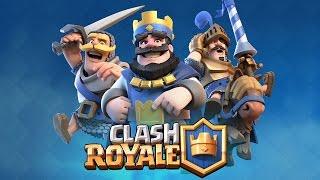 КАК ВОССТАНОВИТЬ АККАУНТ-clash royale(Наш новый клан называется : Ke14icki TV., 2016-11-12T17:31:42.000Z)