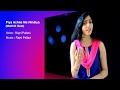 [maithili Song] Piya Achke Me Nindiya video