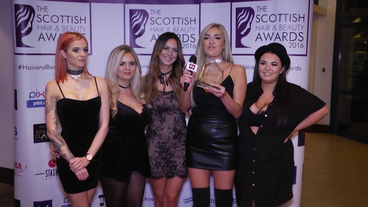 best hair serum totalbeauty awards 2017 best hair scottish hair awards 2016 689