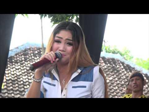Rebutan Lanang -  Desy Paraswaty - Naela Nada Live Ketanggungan Brebes