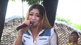 Rebutan Lanang -  Desy Paraswaty - Naela Nada Live Ketanggungan Brebes MP3
