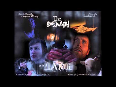 9. End Credits, Film Score