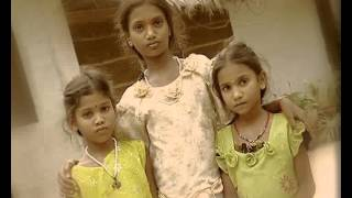 New Life Charitable Trust Eraiyur Home for Orphans - Old age people - Children
