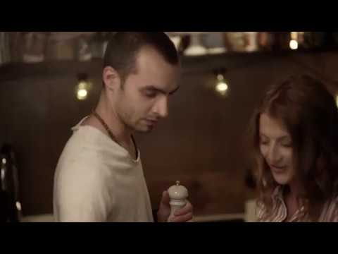 Part Of The Kitchen - Nieudani (Video)