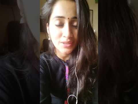 Kaise Mujhe Tum Mil Gayi | Cover by Sheetal Khemani | Ghajini | Shreya Ghoshal | Benny Dayal Mp3