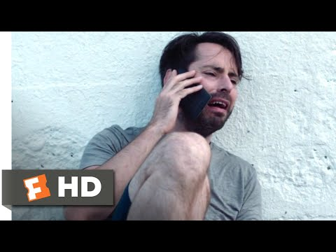 Thumbnail: Operator (2016) - I Miss You Scene (8/10) | Movieclips