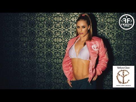 Yellow Claw & DJ Mustard feat. Ty Dolla $ign & Tyga - In My Room