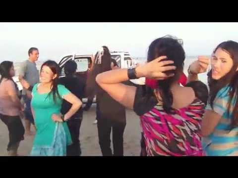 Nepali girls in doha
