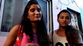Download lagu Kirayadar best short film 2017 bhushan singh group house productaion MP3