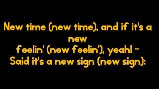 Bob Marley - Positive Vibration W/ Lyrics