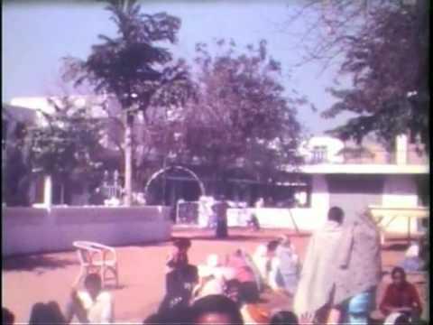 Sant Kirpal Singh - Bhandara Satsang - CHD-019A