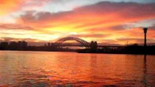 pocket-of-peace- Sydney Harbour Sunrise Kayak East Balmain
