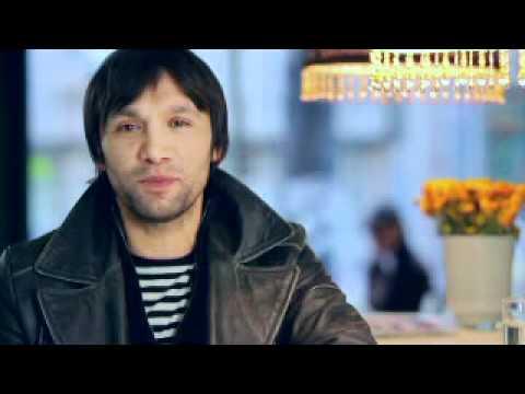 OFPS/PI Reklama Sasa Vasic