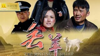 【内容简介】 影片《丢羊》故事发生在西北的普通山村,村民们不富裕却很...