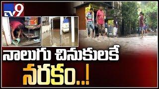 Influence of Southwest Monsoon on Telugu States - TV9