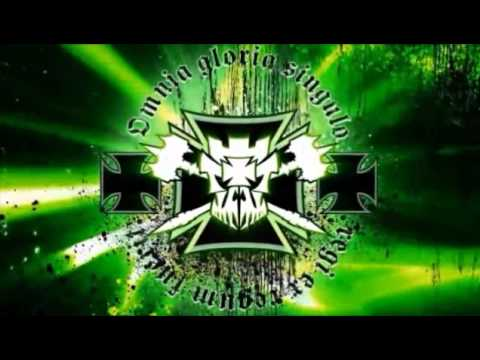 (Wwe) - Triple H - Time To Play The Game By Motorhead (Traduction française)
