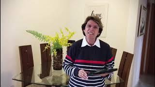 Curso Aprendendo a Orar com a Bíblia - AOB - ONLINE