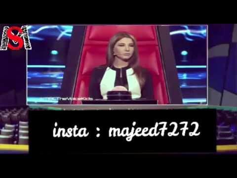 تارة صلاح مونيكا صوت ولا اروع ، عراقية بصوت جميل ابنت صلاح مونيكا ، ابداع روعه