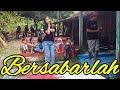 Viralll...BERSABARLAH - RA Nada novi ft nikia koplo terbaru