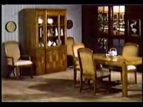 John M Smyth 39 S Homemakers Commercial 1988 Youtube
