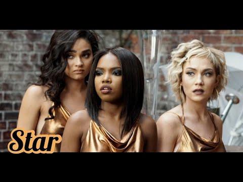 Download STAR SEASON 3 EPISODE 11 REVIEW