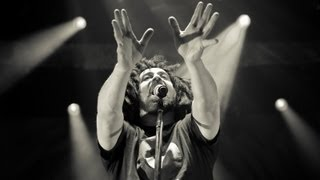 Counting Crows - Shallow Days Demo