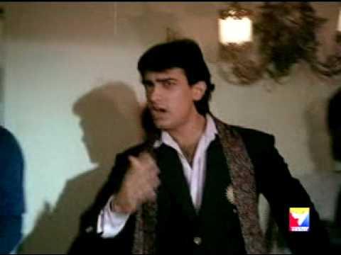 Pochoo Na Kaisa Maza- Aamir Khan