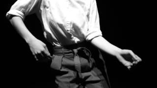 Melissa Sousa | Duarte Valadares Episode 4. Synchronism