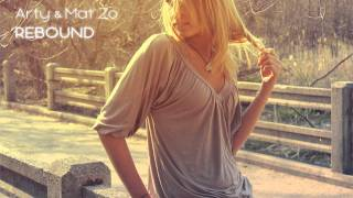 Play Rebound (Original Mix Edit)