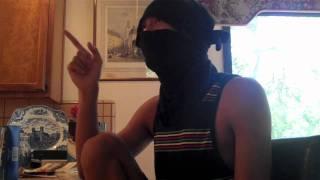 S.S.S- Curious Ninja