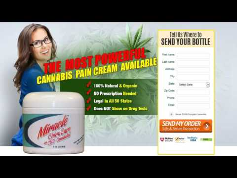 Image result for cannabis ointment