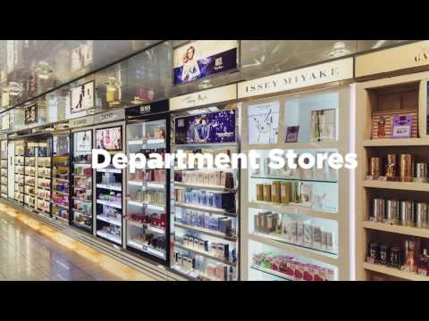Shelfie Automated Visual Insights for the Retail industry